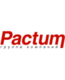 Big_medium_pactum-logo-google